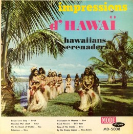 01-hawaiian-serenaders-anne-es-60-impressions-d-hawai-.jpg