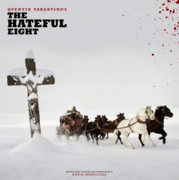 hateful-eight-morricone-score-song-listen.png