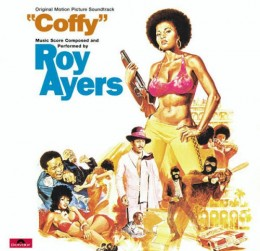 music-from-the-original-motion-picture-coffy-cover-art.jpg