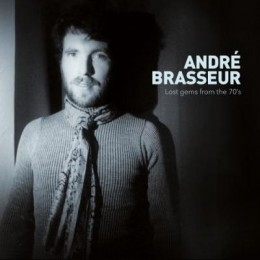 brasseur-andre-lost-gems-from-the-70-s-2cd-.jpg