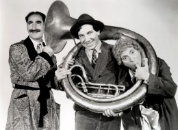 post-synchro-42-marx-brothers.jpg