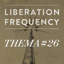 liberation-frequency-thema-26.jpg