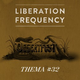 liberation-frequency-thema-32-deserfest.jpg