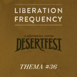 liberation-frequency-36.jpg