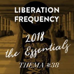 liberation-frequency-thema-38.jpg