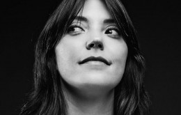 sharon-van-etten-press-2018-920x584.jpg