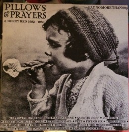 pillows-pic.jpg