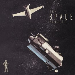 the-space-project.jpg