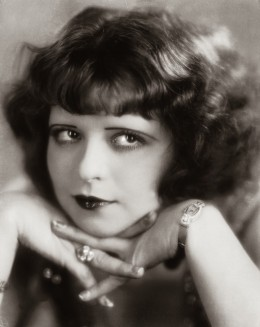 flappers-with-sad-eyes-1-.jpg
