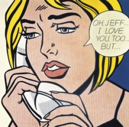 oh-jeff.-roy-lichtenstein-300x296.jpg