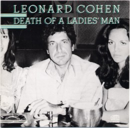 leonard-cohen-death-of-a-ladies-man-front.jpg